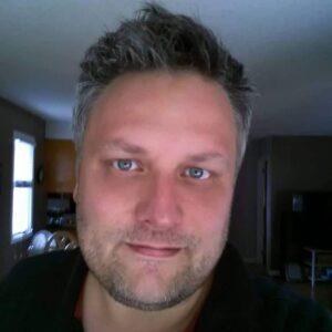 Shawn Nielsen