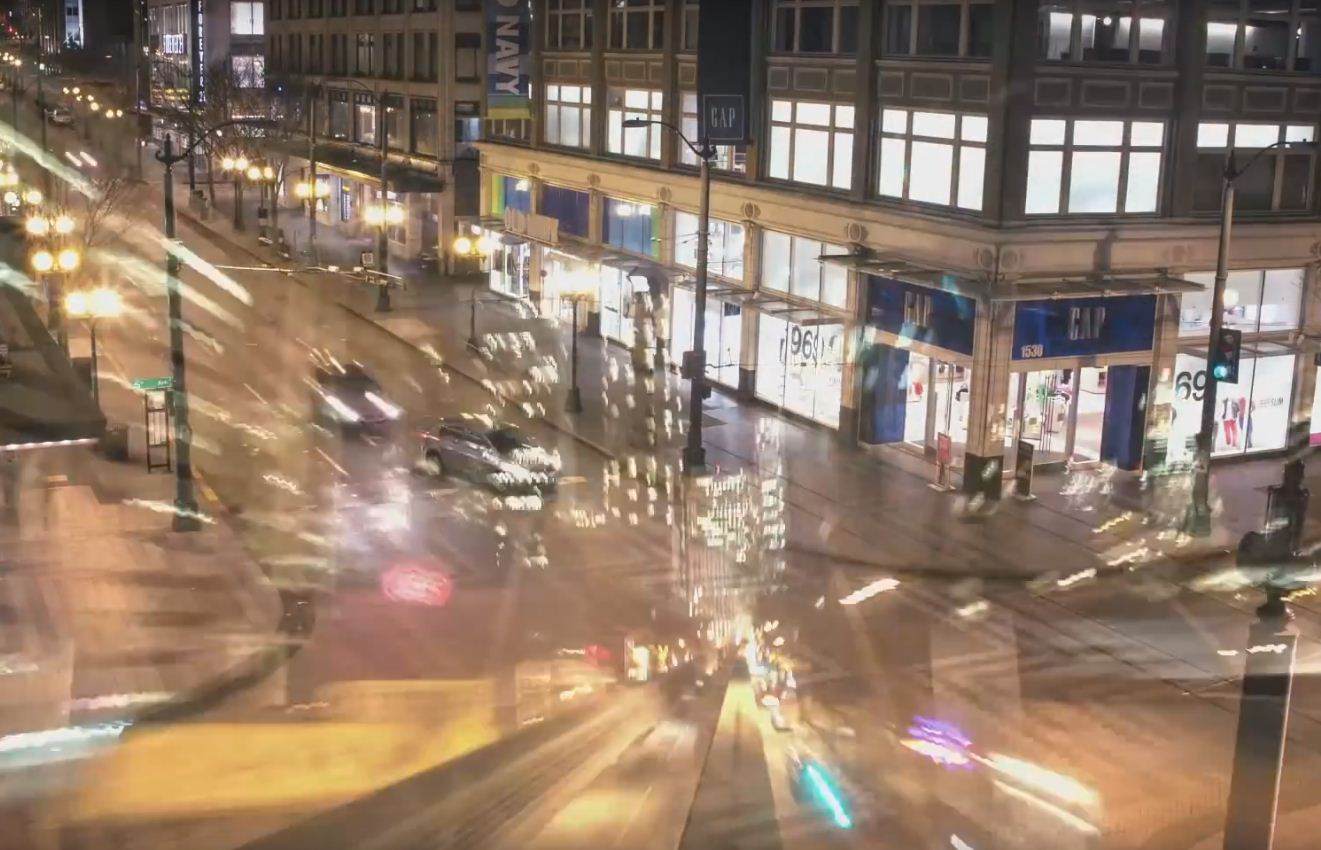 Insurance industry speaks out about the hidden costs of light pollution