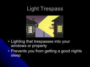 light-pollution-4-728