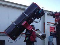 ASA-16-iTelescope