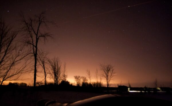 light-dome-skyglow-from-kitchener-waterloo-ontario
