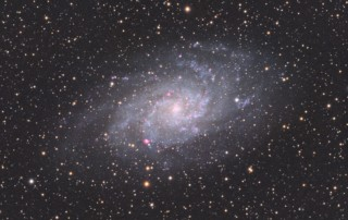 galaxy M33