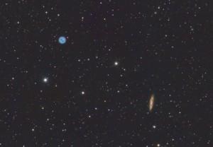 sLRGB-M97-M108-Shawn_Nielsen-2019