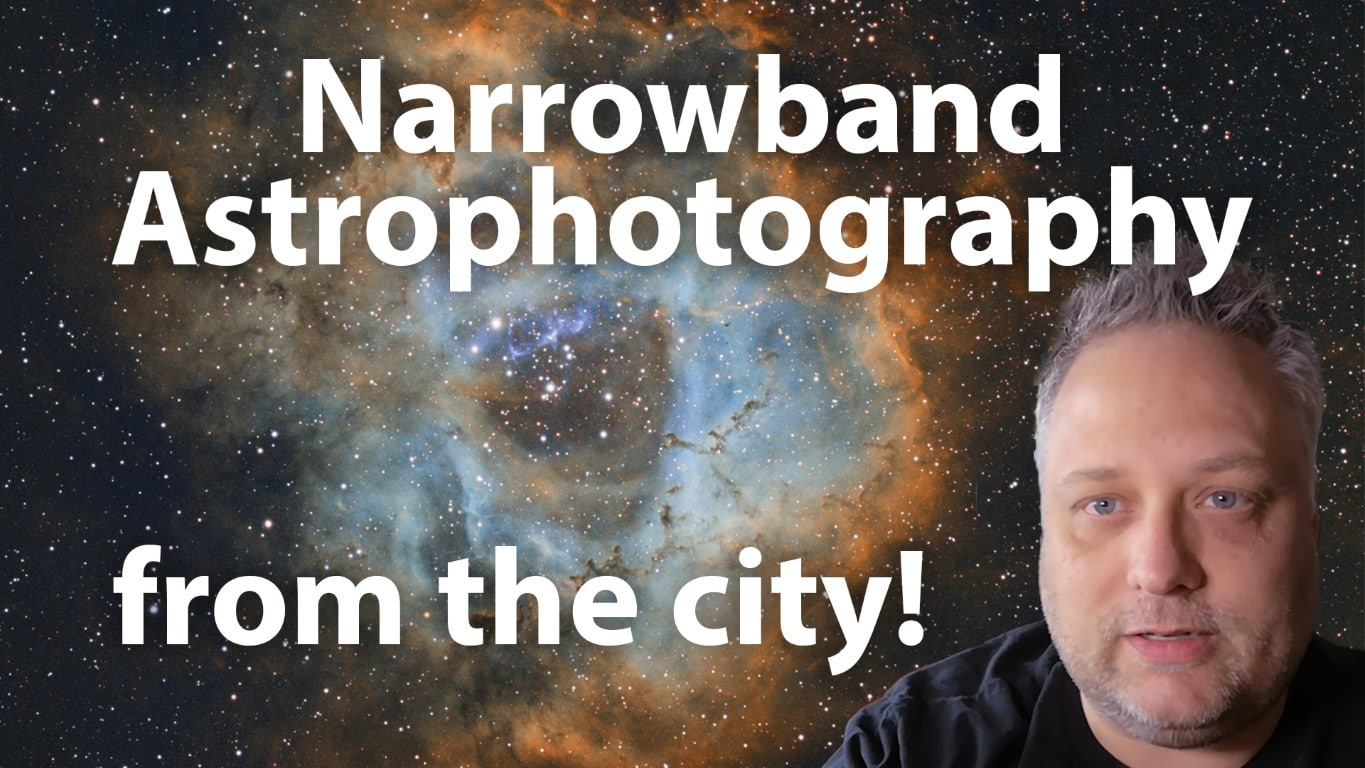 narrowband-city-thumb (Medium)