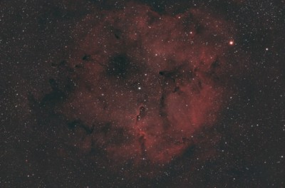 50min-IC1396-triad_quadband_ultra-filter