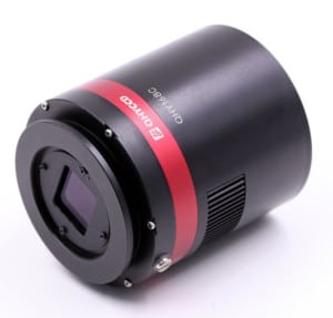 QHY168C-camera