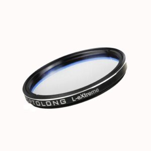 Optolong L-extreme filter